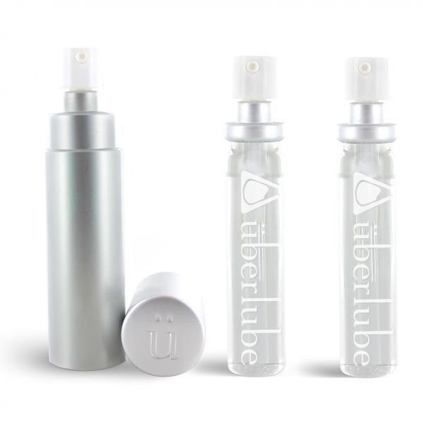 Good-To-Go Silver & Refills1