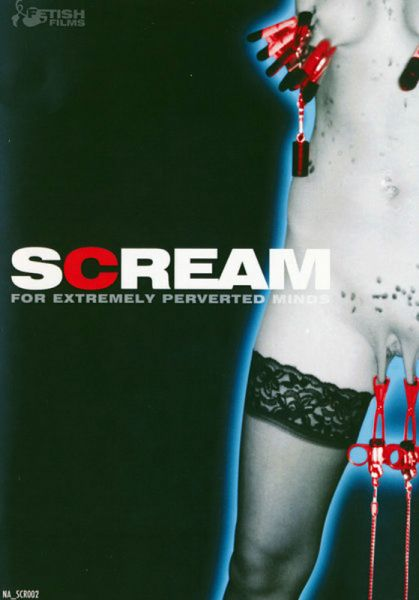 Scream II